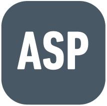 ASP - zaawansowane przetwarzanie sygnału